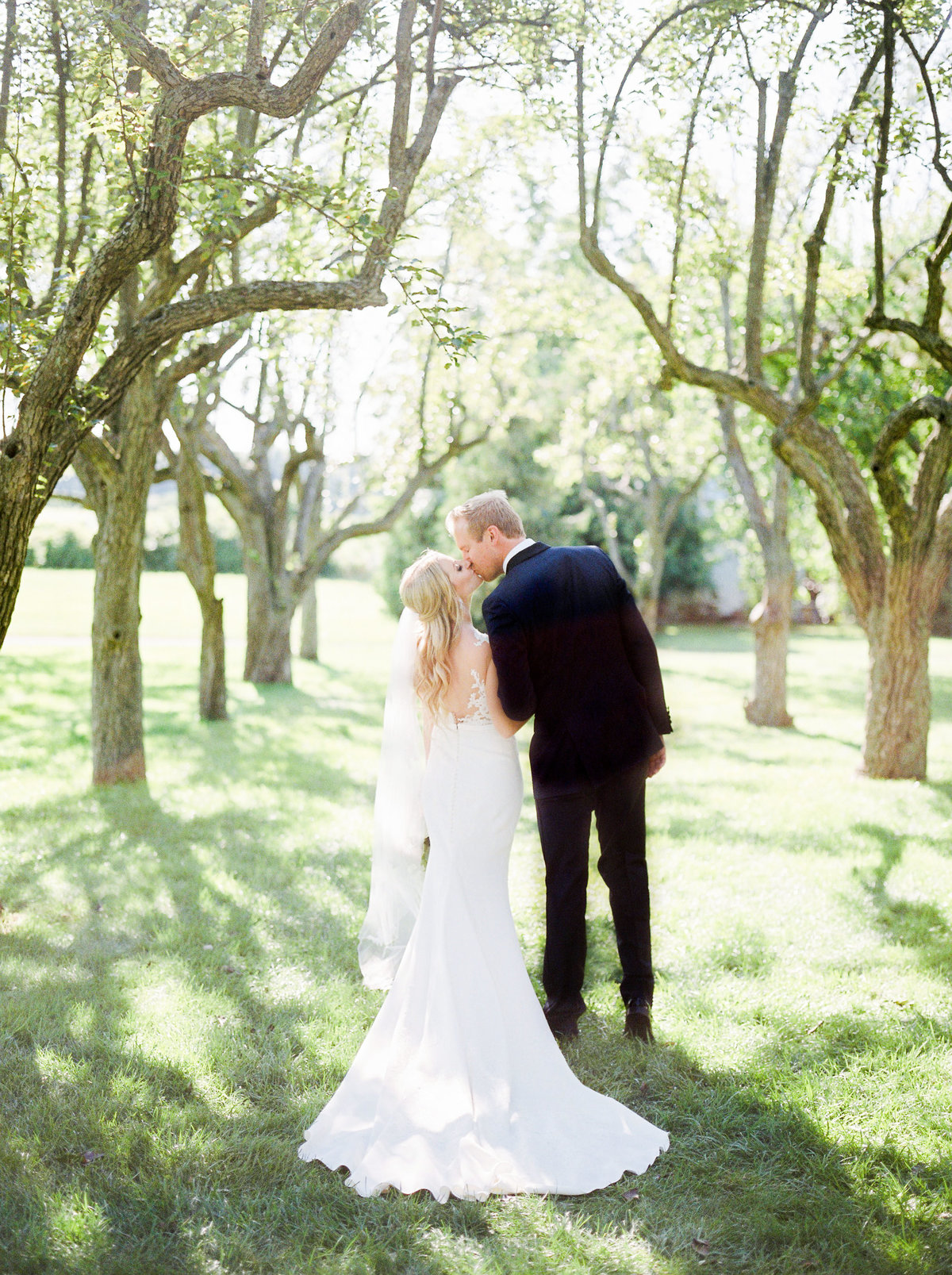 gracewood_wedding-0057