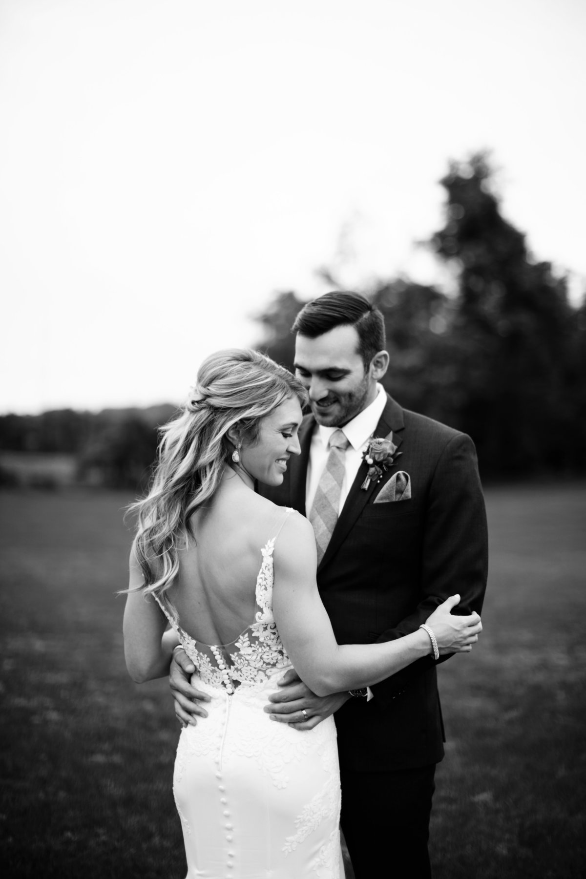 ERIN+SEAN-WEDDING-140