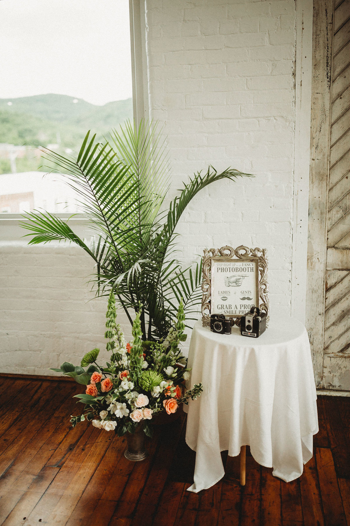 hudson valley wedding photographer-100