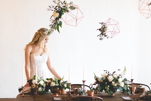 Horn Photography & Design Styled Shoot-207