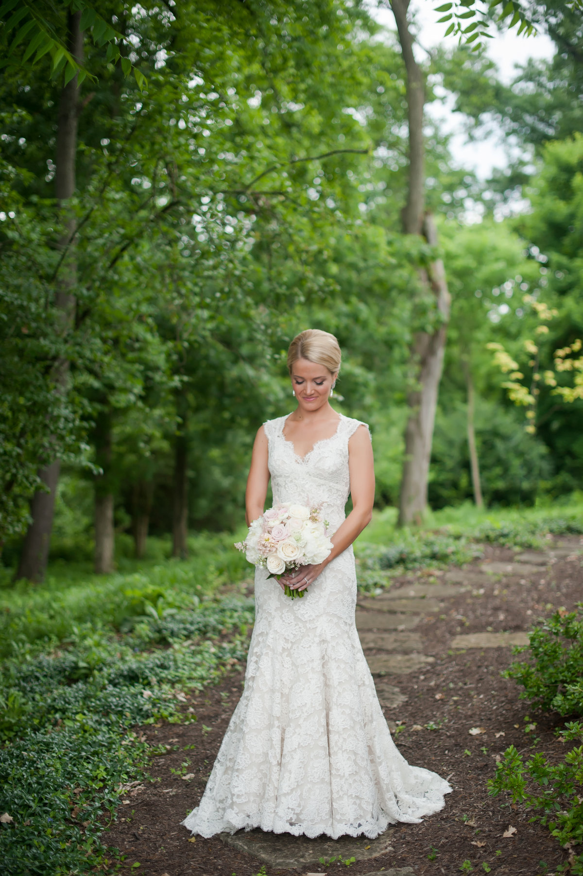 Cincinnati Wedding Photography Taft Museum of Art Wedding Photography030