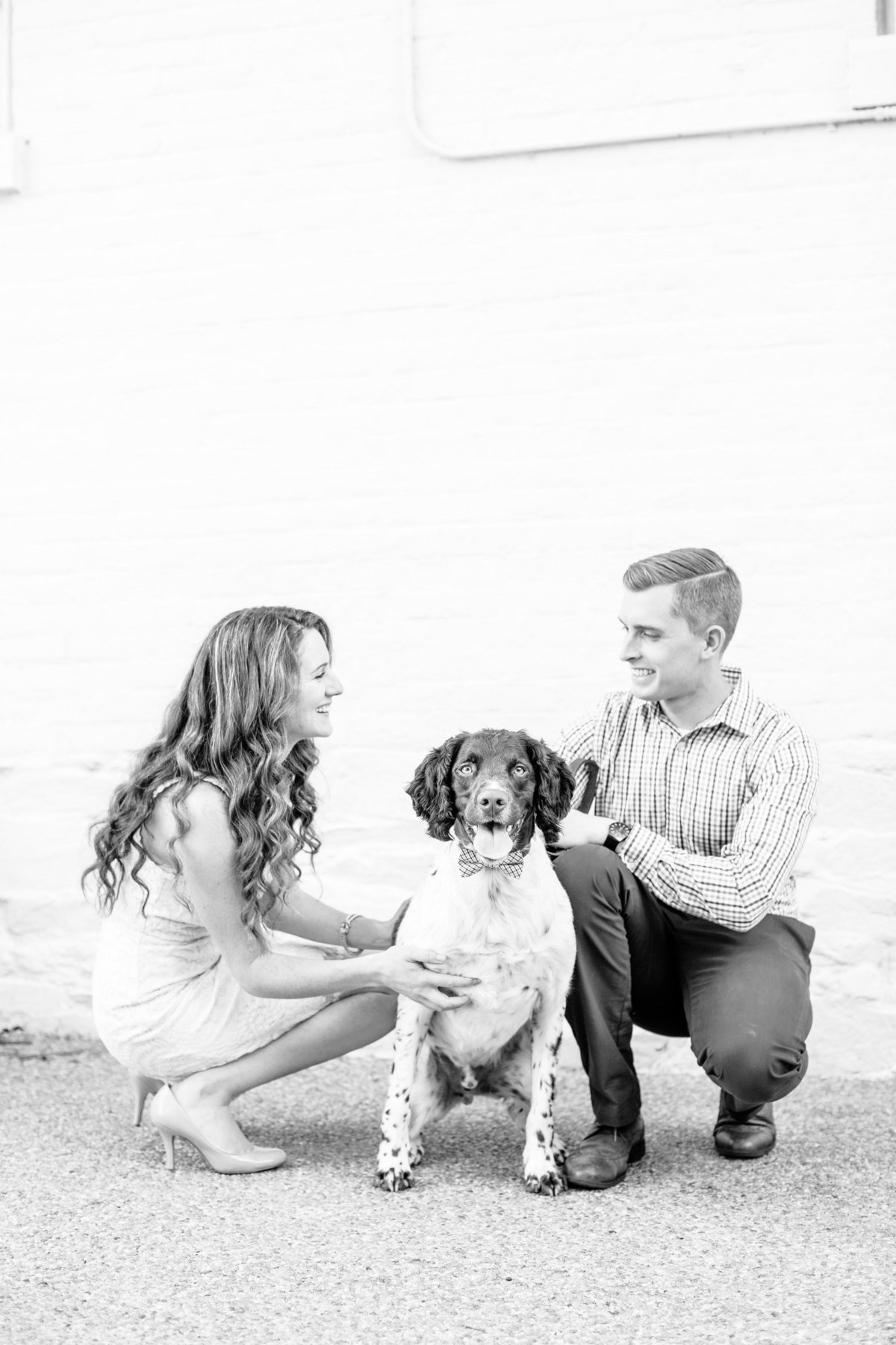 Virginia Beach Wedding Photographer_1006