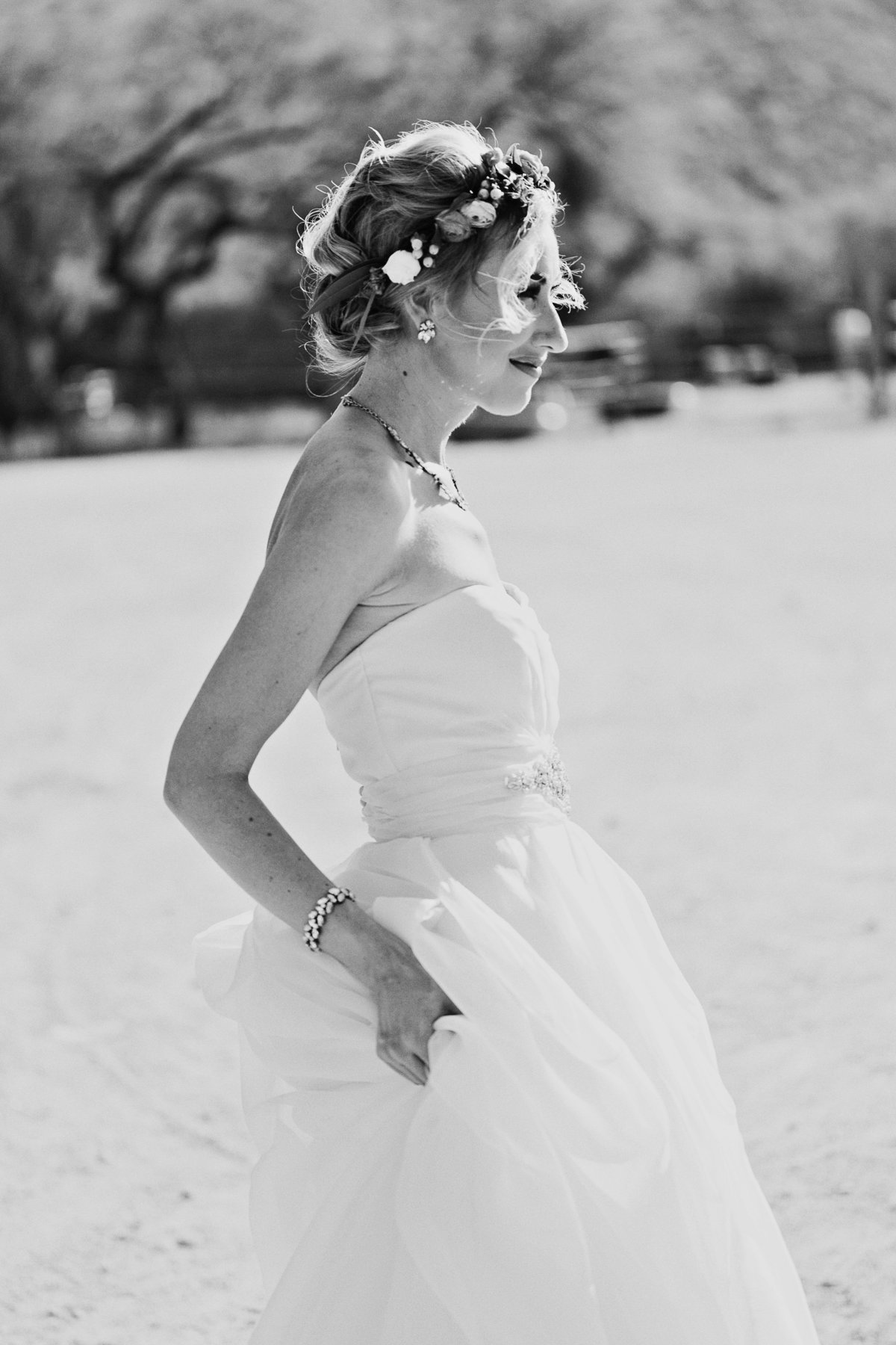 Imoni-Events-Melissa-Jill-Saguaro-Lake-Ranch-048