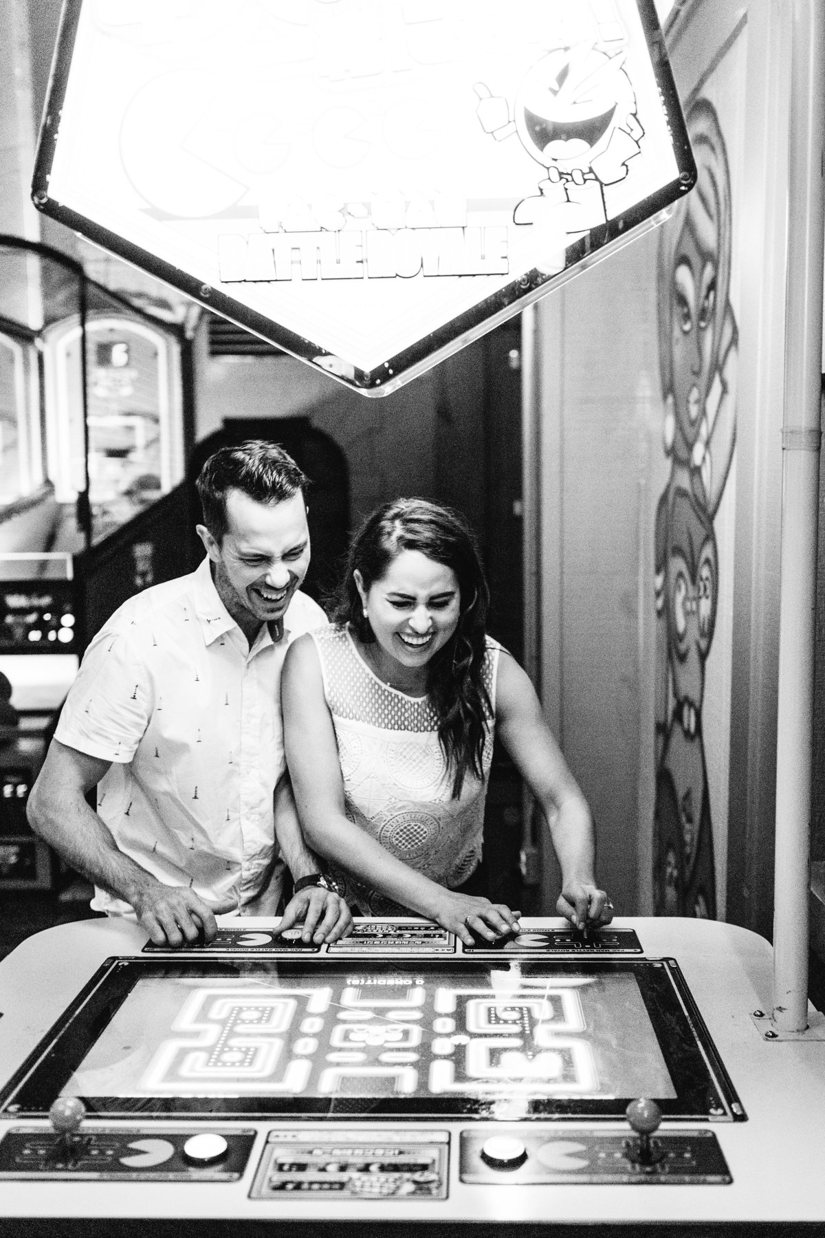 Best California Engagement Photographer_Jodee Debes Photography_066