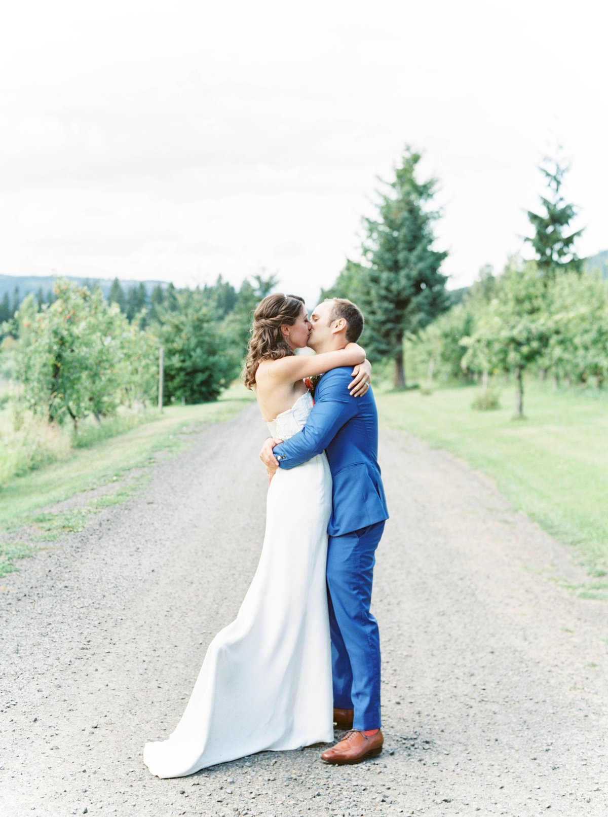 oregonwedding_mthoodorganicfarms_mthoodwedding361