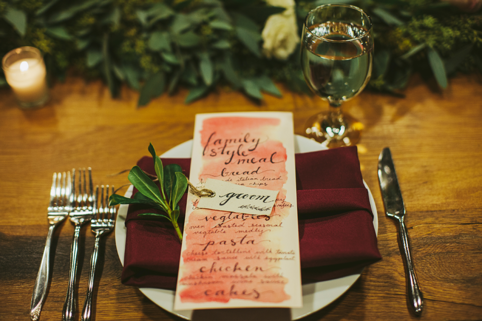 garfield_park_conservatory_place_setting_details_chicago_wedding_florist_life_in_bloom