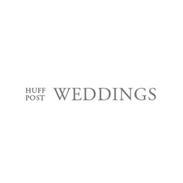 huffpostweddings