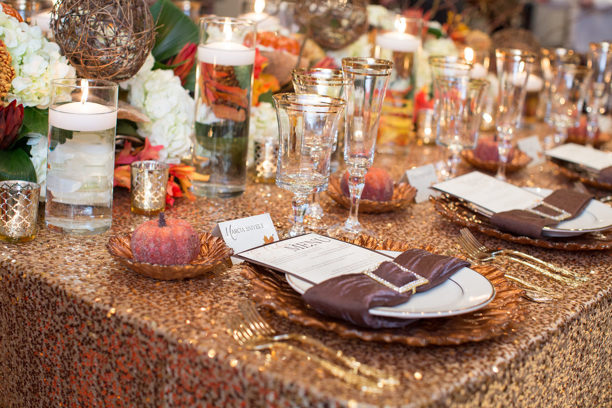 Fall Table-17