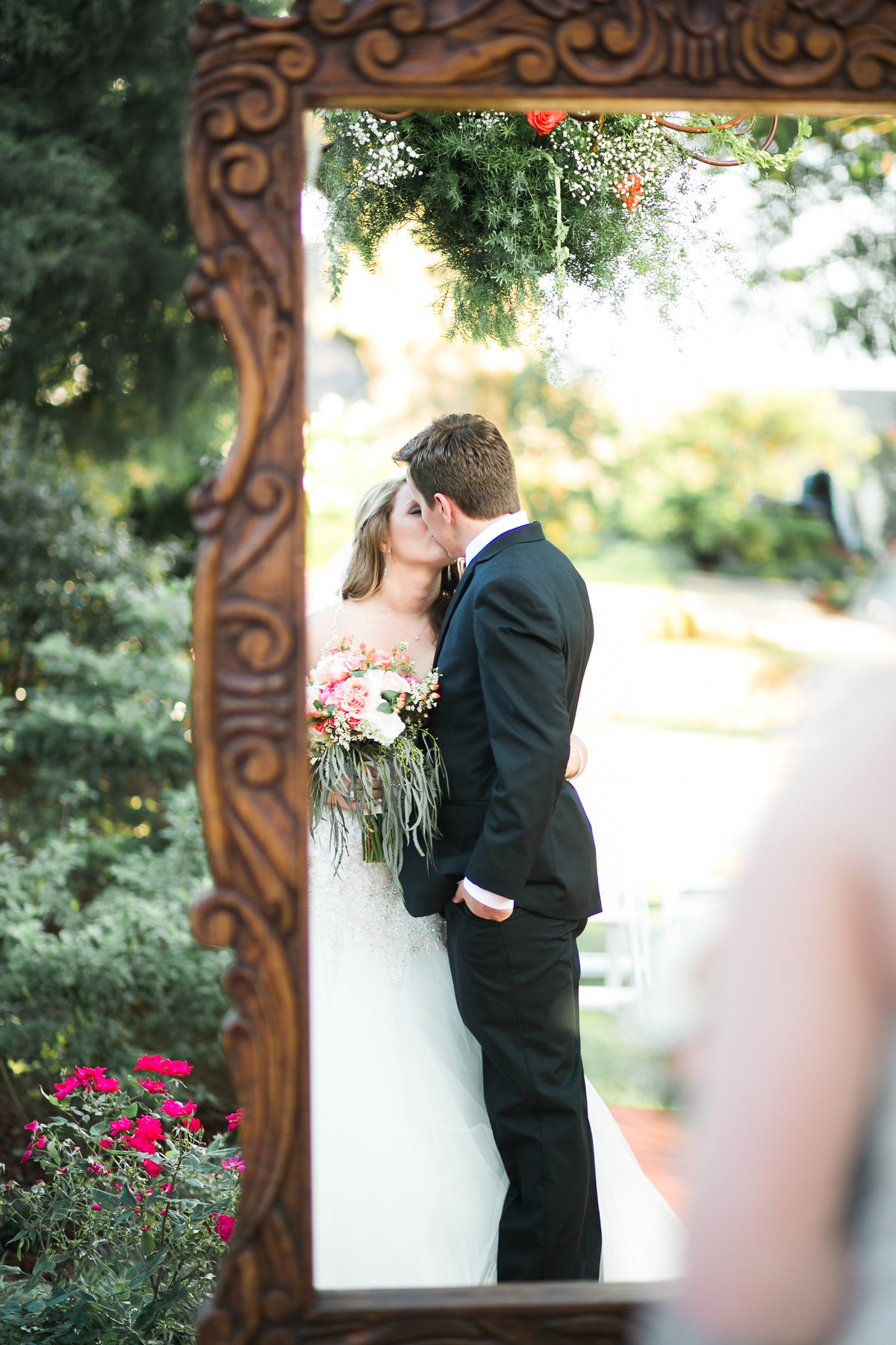 Jake+Kenzie-FirstLook-85