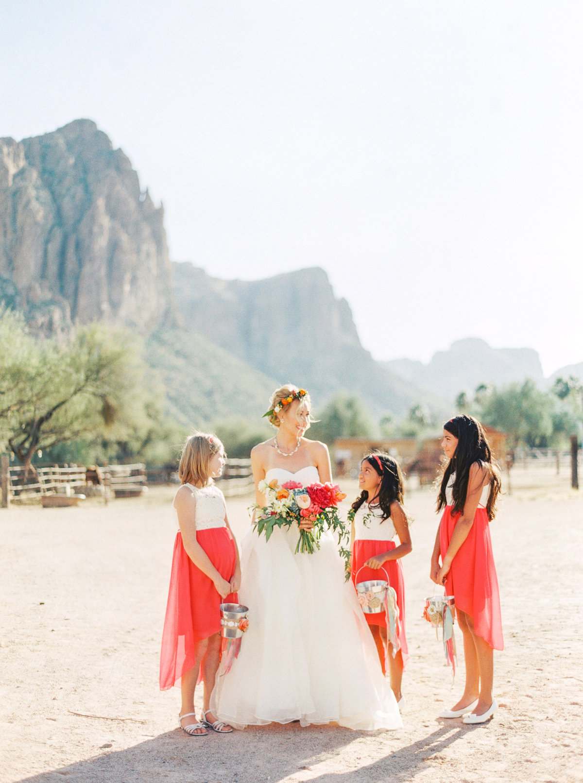 Imoni-Events-Melissa-Jill-Saguaro-Lake-Ranch-060