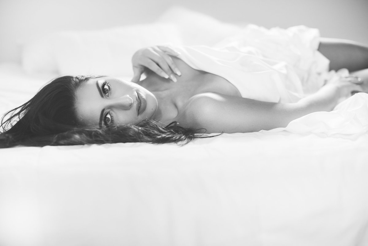best boudoir pittsburgh_0070