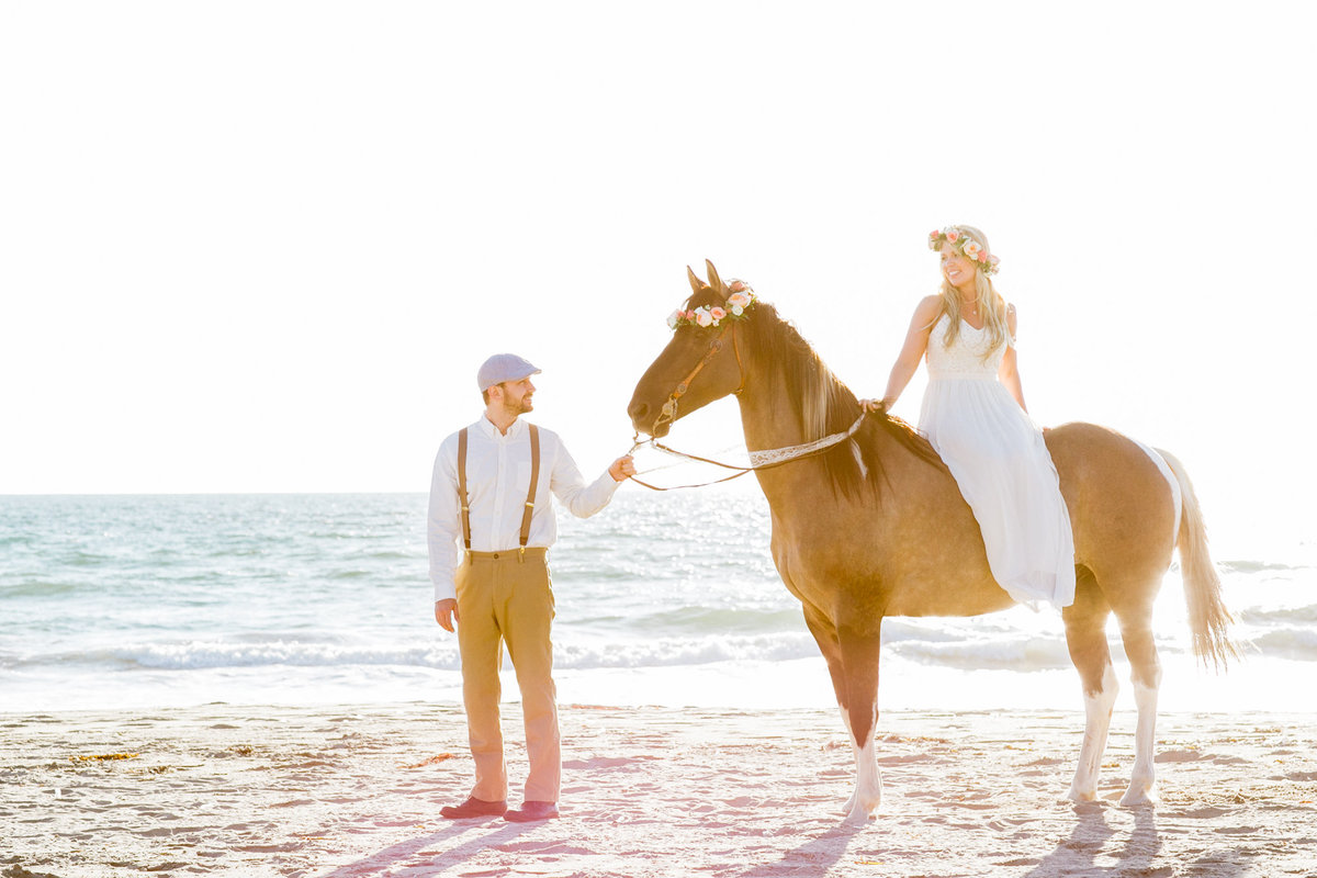 monterey_horse_beach_engagement_010