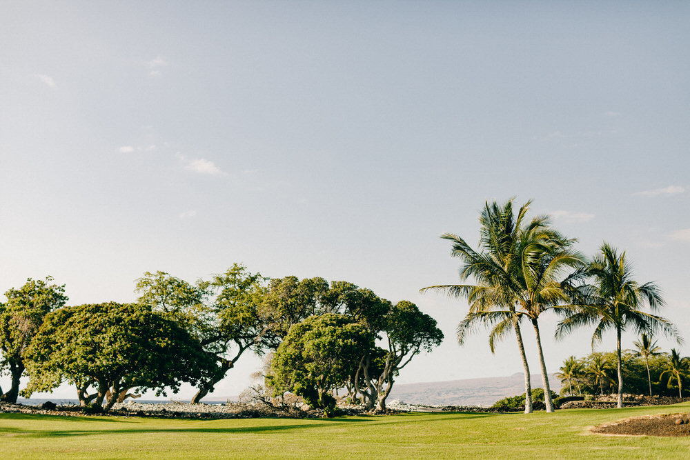 fairmont-orchid-resort-kona-hawaii-wedding-046