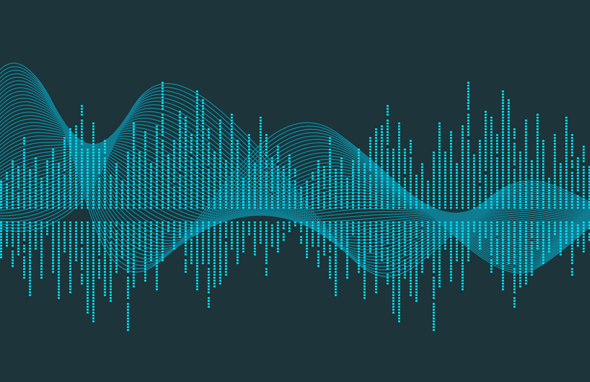bigstock-vector-music-wave-vector-25021805 [Converted]-01 1920px