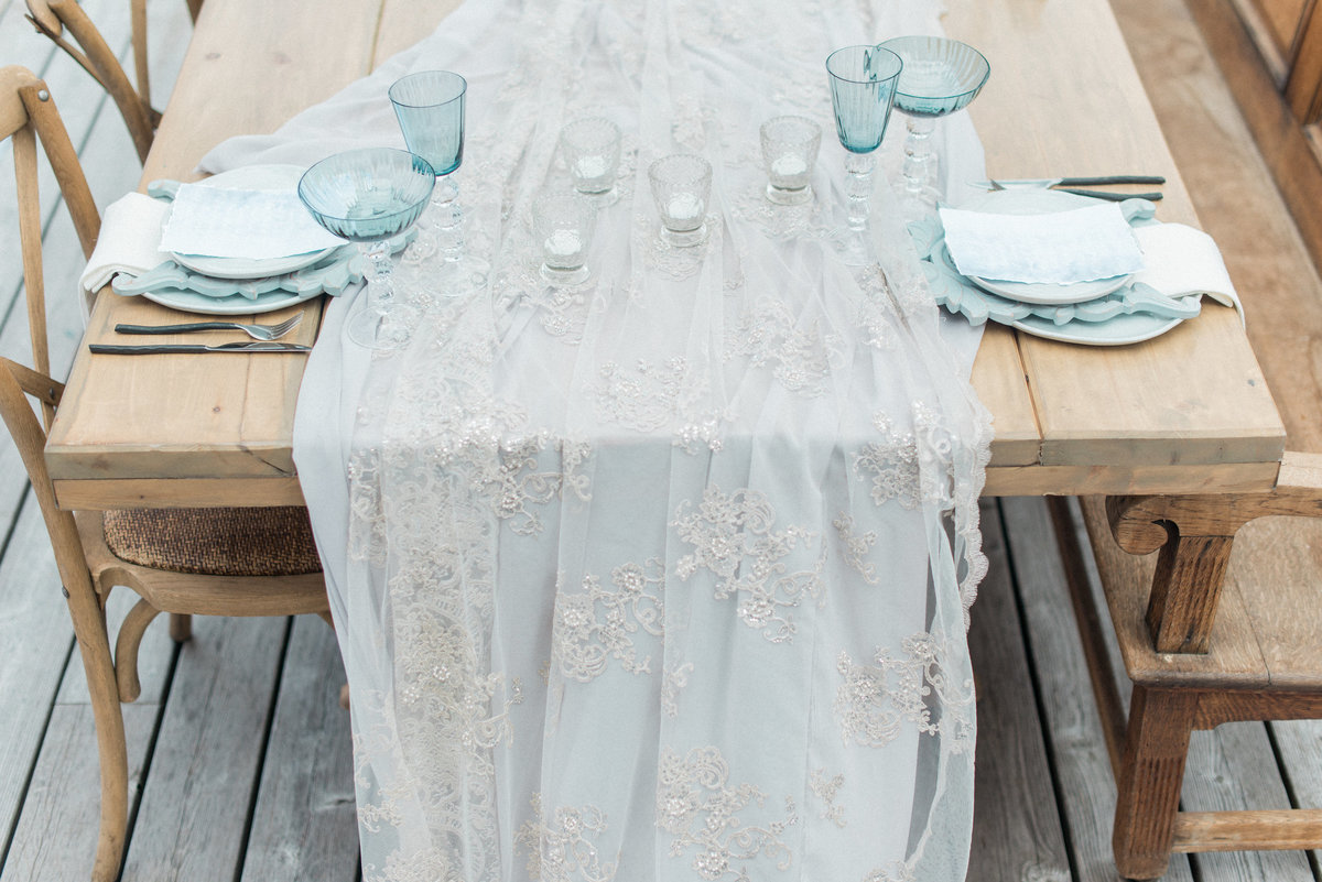 Styled Shoot Ethereal in Dove Grey-163