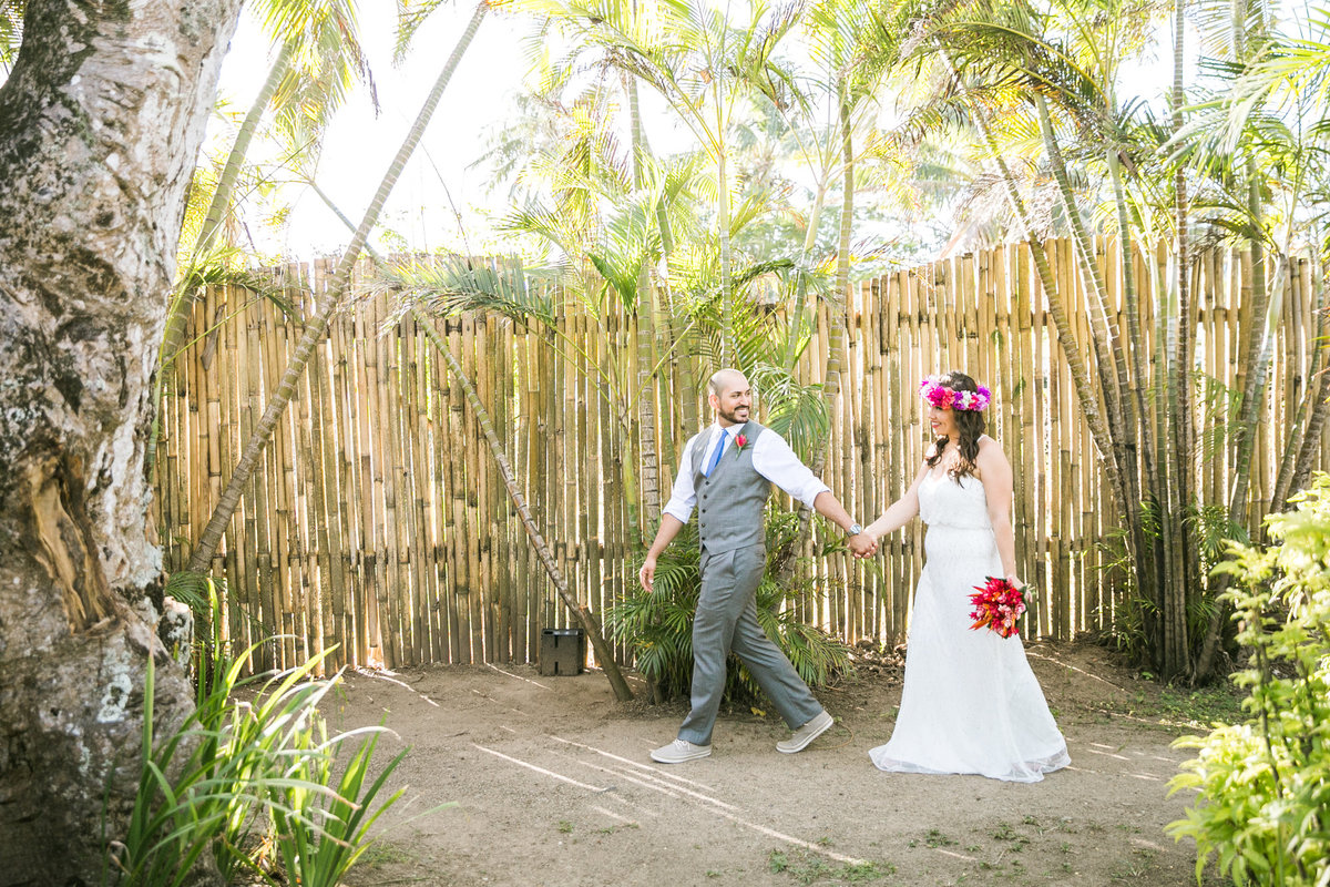 Outrigger_fiji_resort_wedding_010