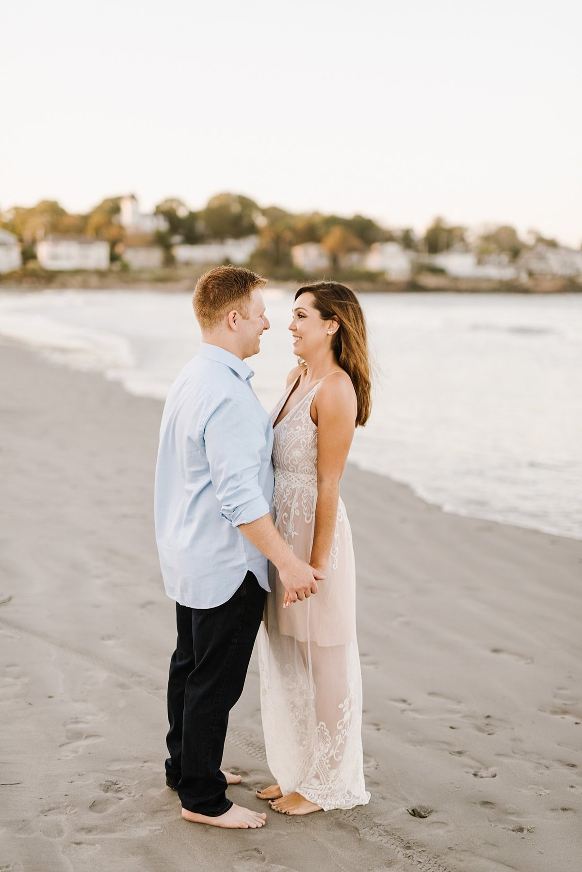 nahant-beach-engagement-session-boston-wedding-photographer-photo_0011