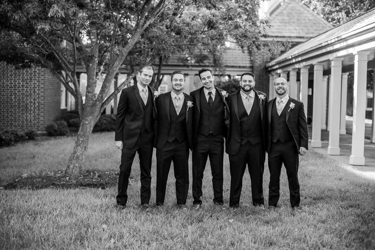 meghan lupyan hampton roads wedding photographer102