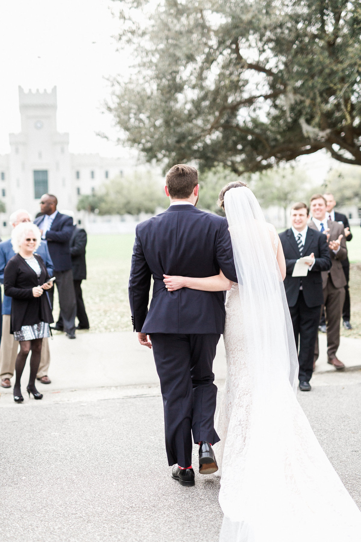 Charleston_South_Carolina_Wedding_Citadel_Chapel_Francis_Marion-8