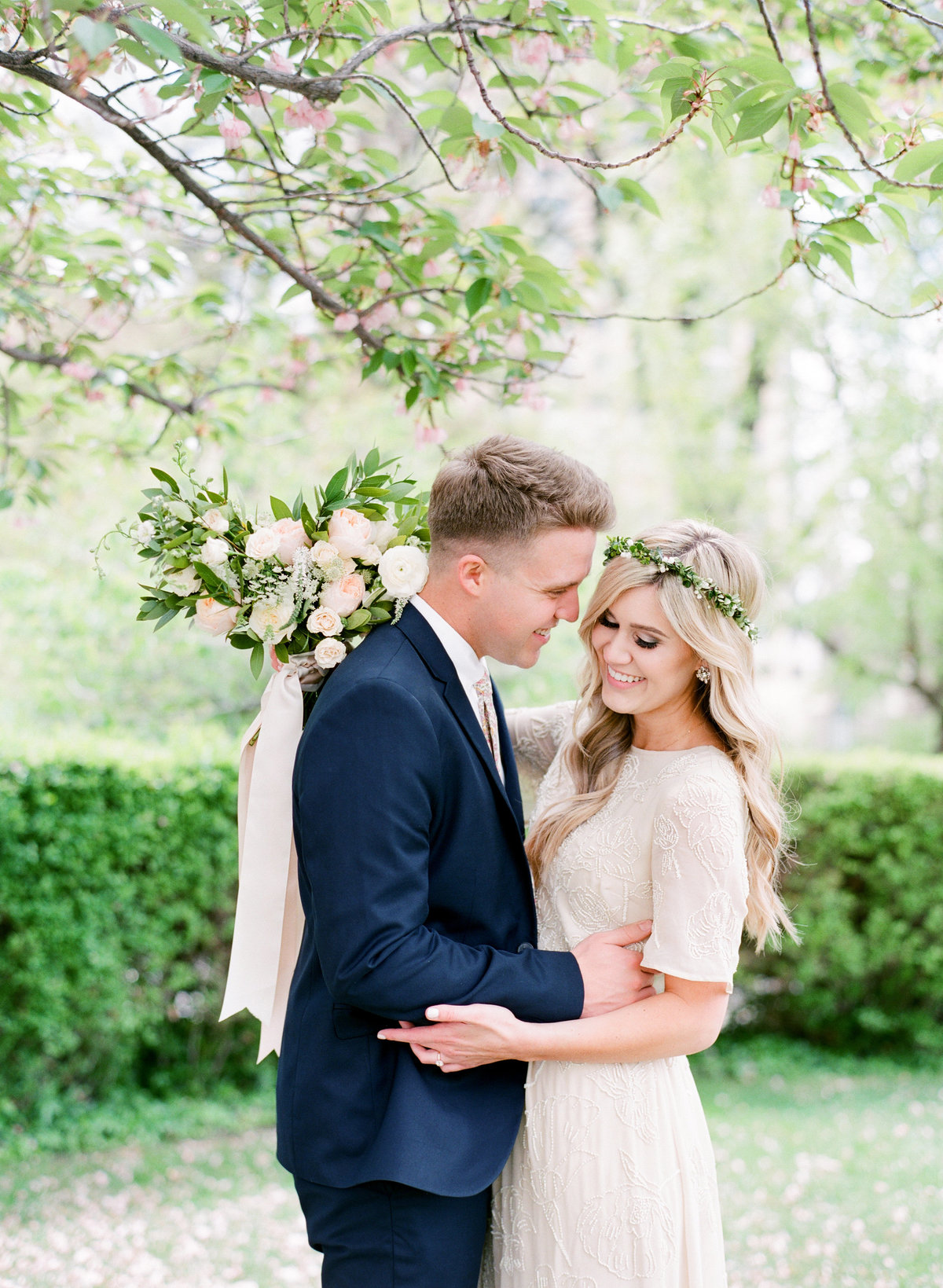 best utah wedding photographer59