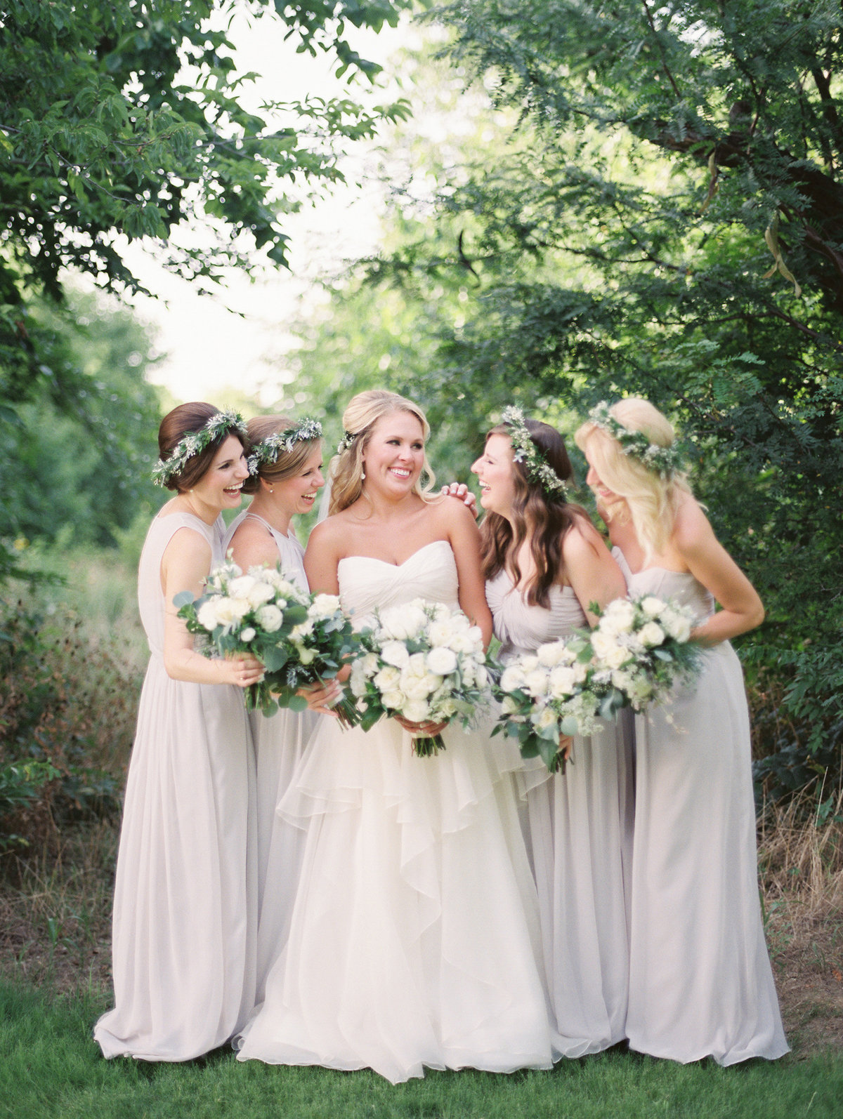 dallas-wedding-photographer-trisha-kay-photography-laurel-grapevine- (2)