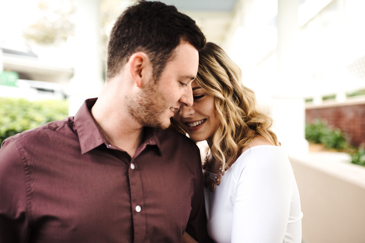 Ally & Brett's Disney Engagement Session (3 of 243)