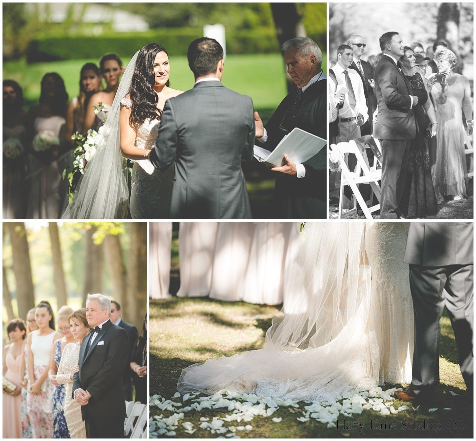 Siverado, Napa, Wedding, Hazy Lane Studios_0023