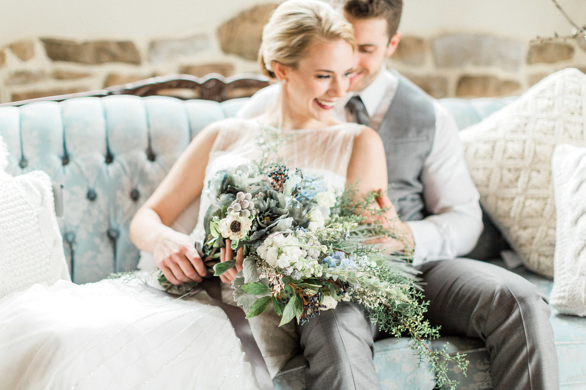 dusty_blue_winter_wedding_shoot_AEP178