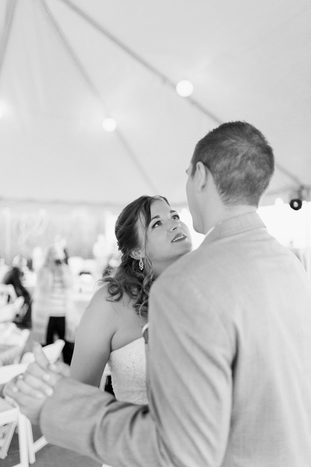 JWrigleyVinyard_Wedding_GeorgiaRuthPhotography-51
