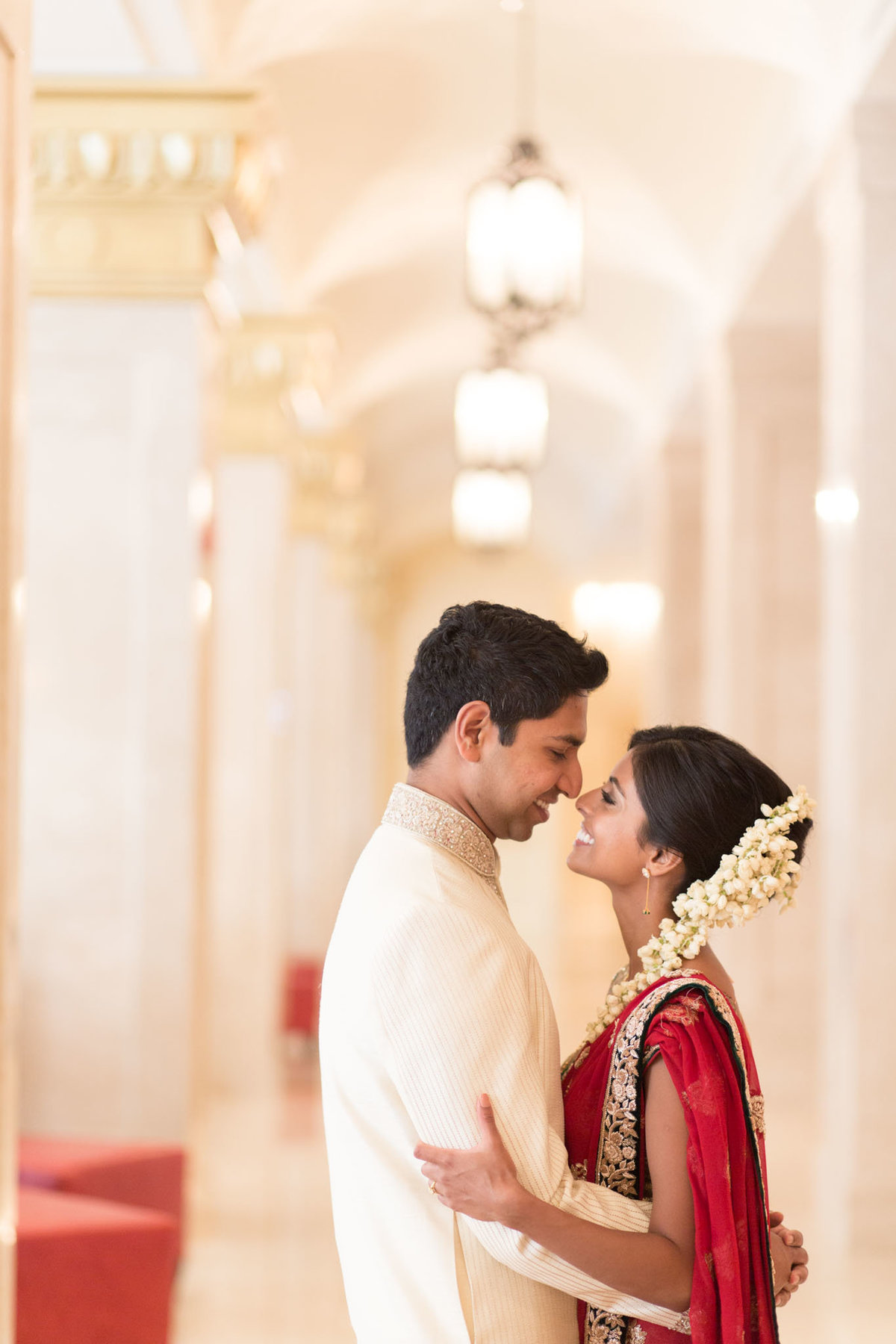 Harold-Washington-Library-South-Asian-Wedding-044