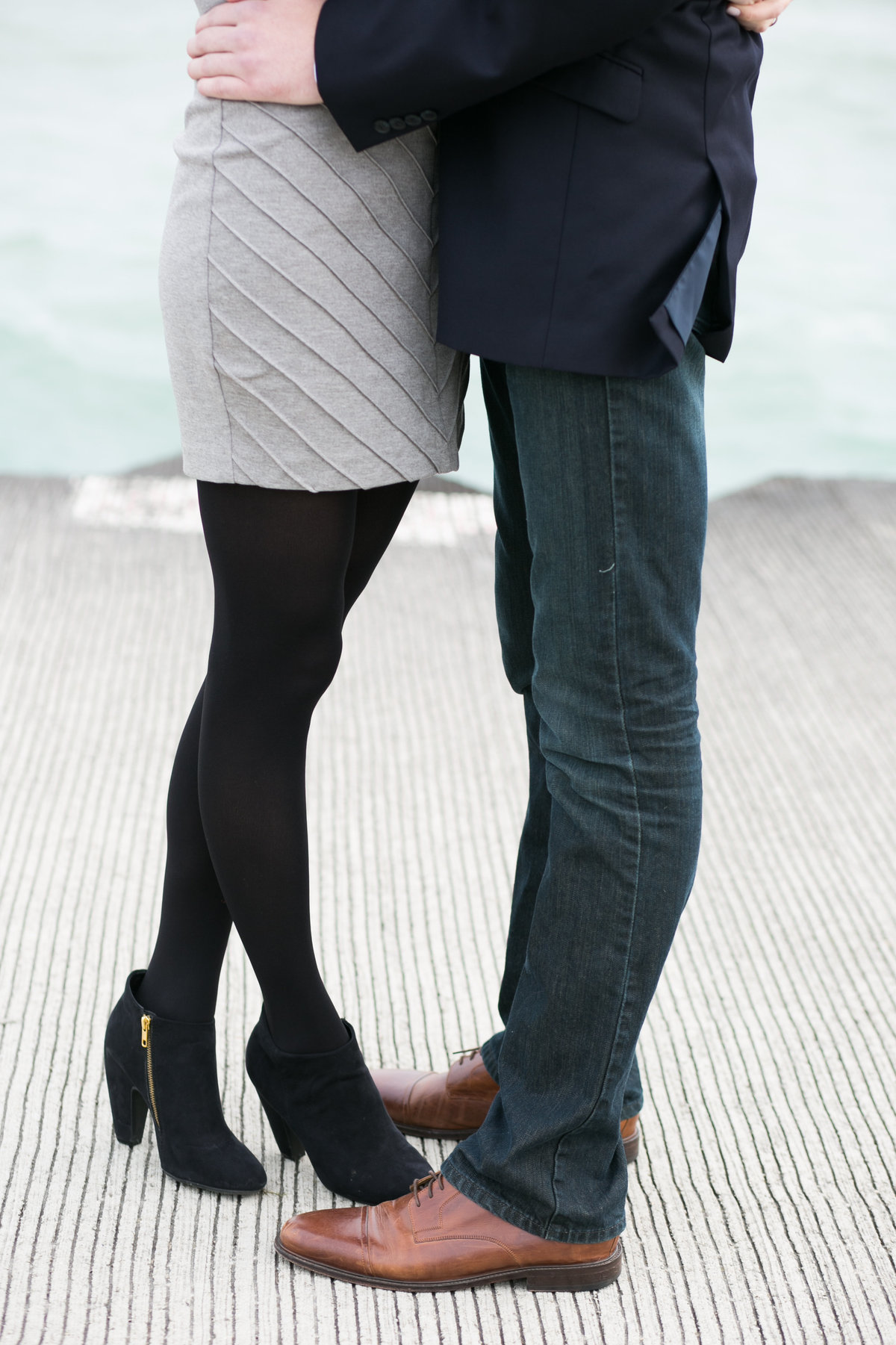Montrose-Harbor-Engagement-03