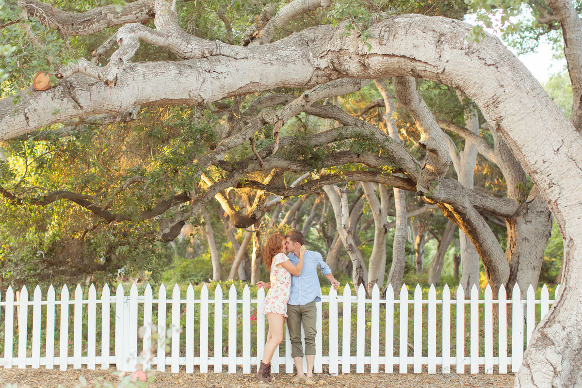 JamesandJess_Santa Barbara Engagement Photography_011