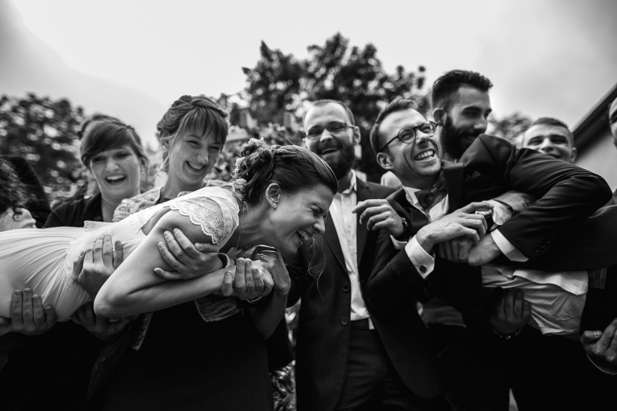 Wedding stories by Julien Pontarolo 017
