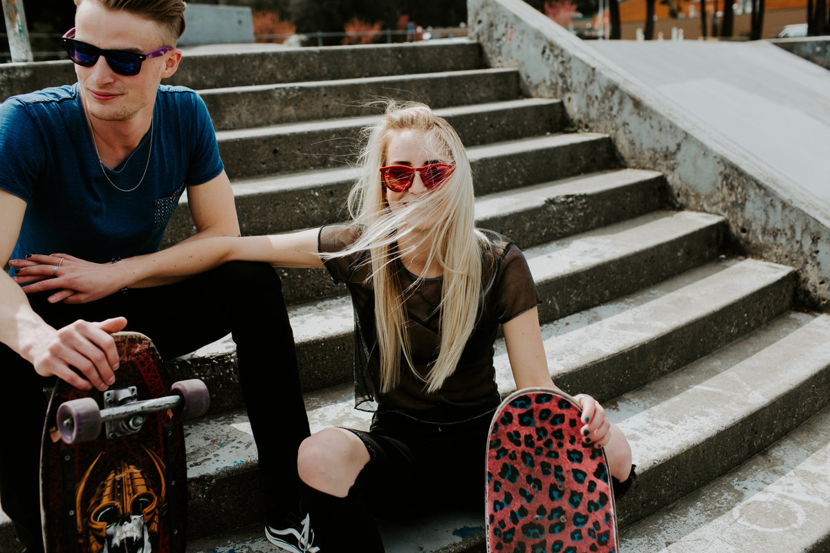 SKATE-PARK-ENGAGEMENT-MEGHAN-HEMSTRA-PHOTOGRAPHY-3