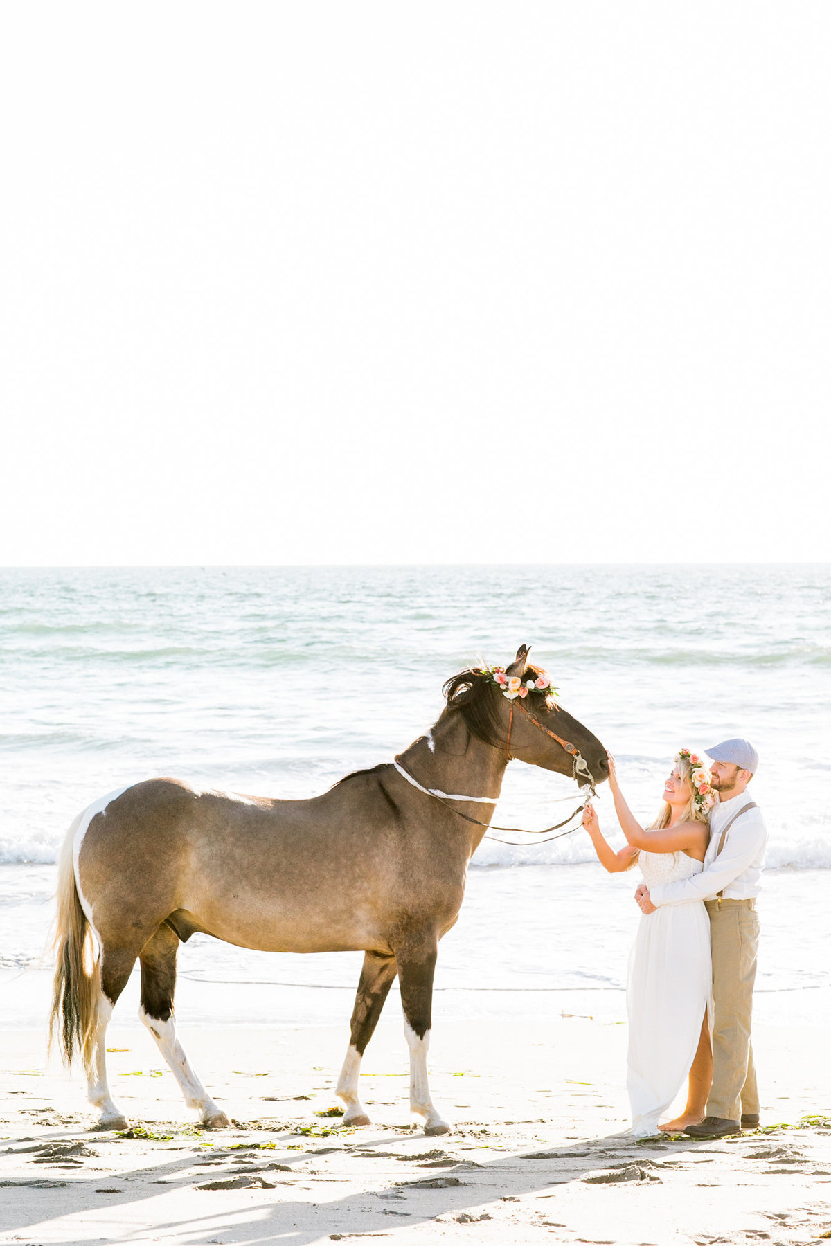 monterey_horse_beach_engagement_011