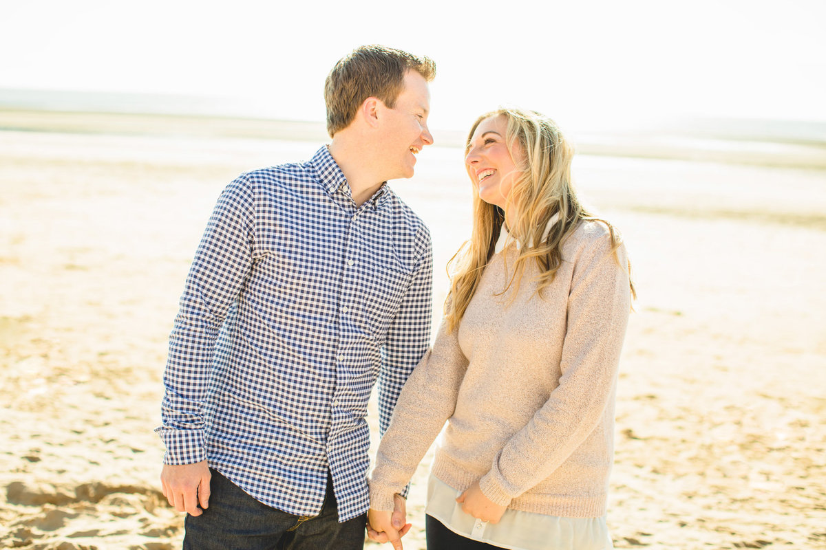 pre-wedding-photos-beach-2