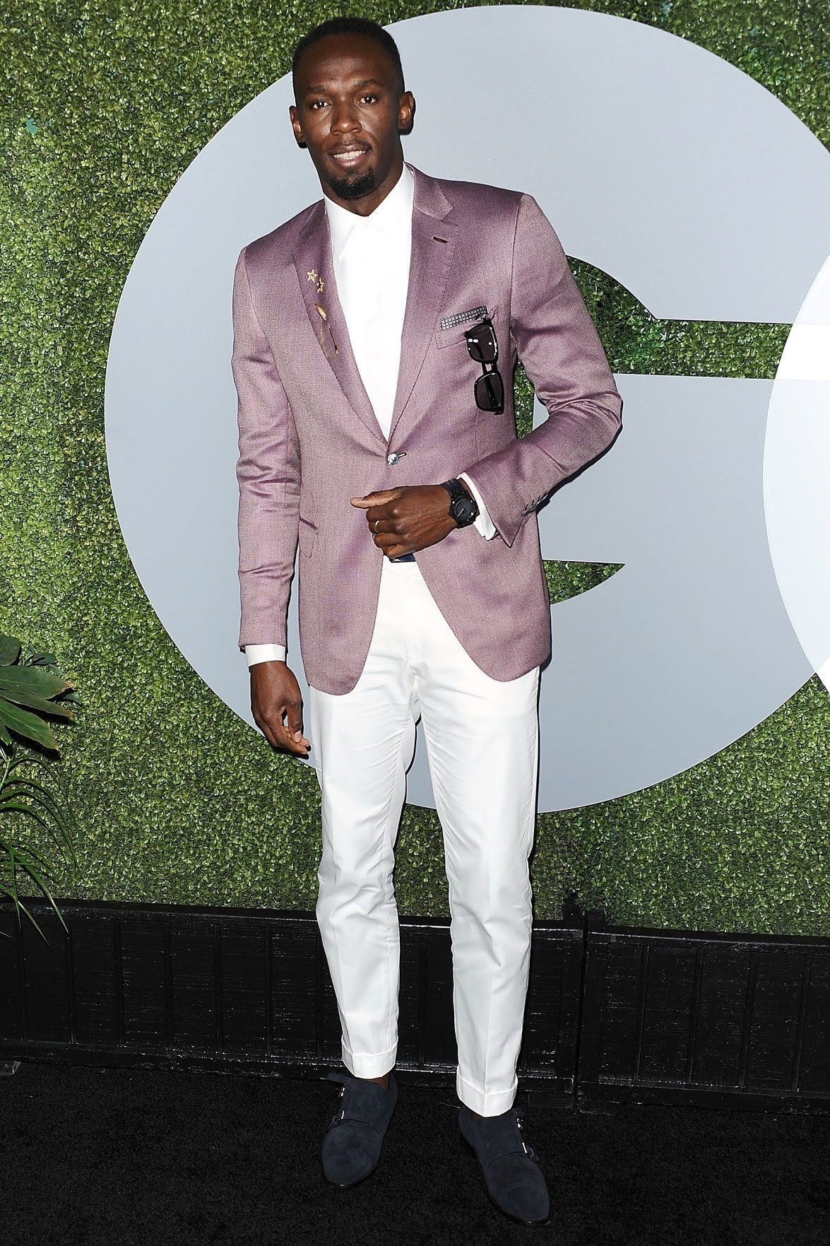 moty-party-2016-best-dressed-usain-bolt