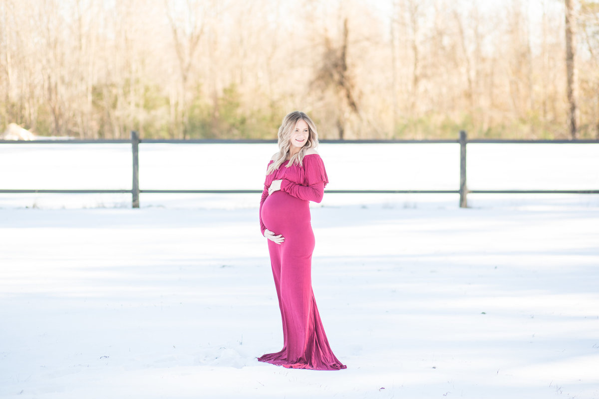 Crystal Belcher Photography_maternity photography (149 of 164)