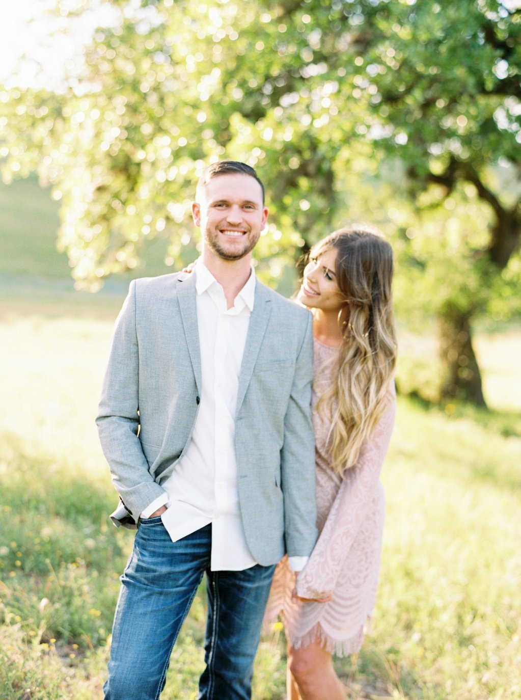 New_Braunfels_Texas_Film_Engagement_Photographer_0023