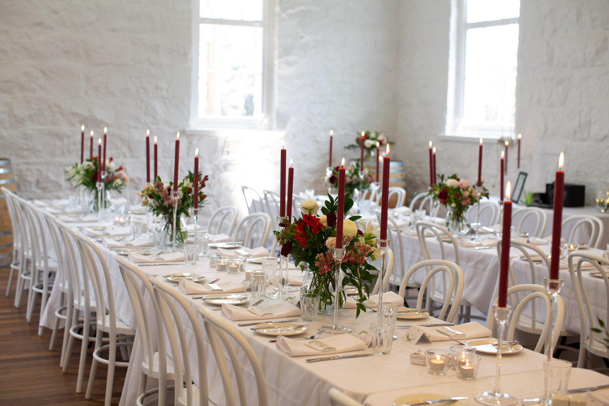 Mawarra-Functions-Small-Wedding-Venue-Melbourne (25)