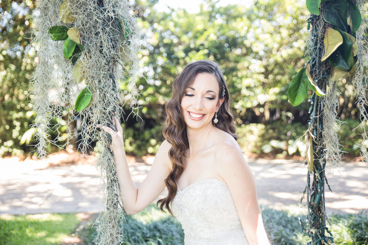 chicboutiquephotography_courtneylittle_bridals_36