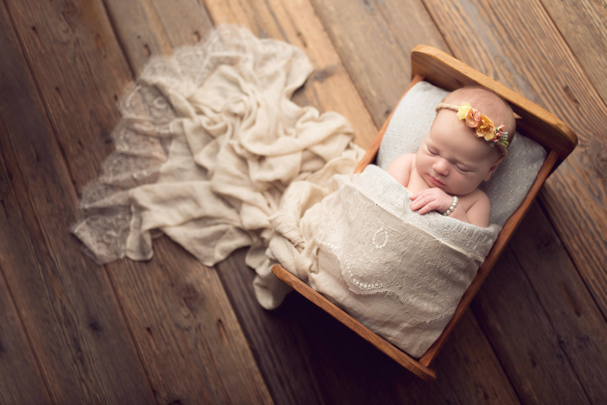 Sarah Hinchey Newborn Photographer South Shore Boston