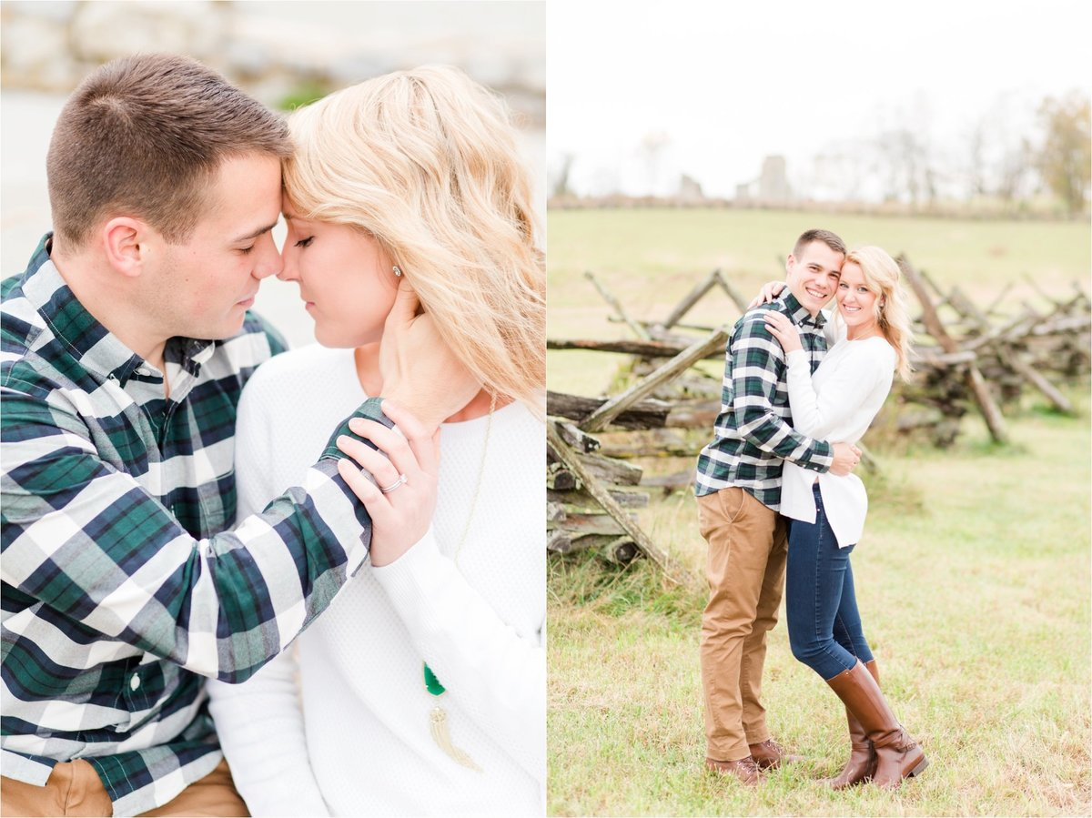 harpers-ferry-wv-brittany-michael-bethanne-arthur-photography-photos-27