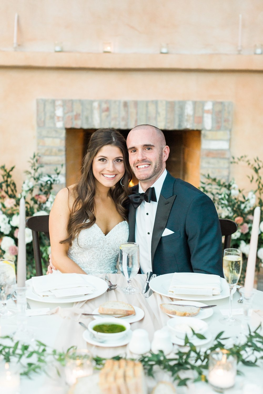 Scottsdale-Wedding-Photographer-Troon-North-Golf-Club_0161