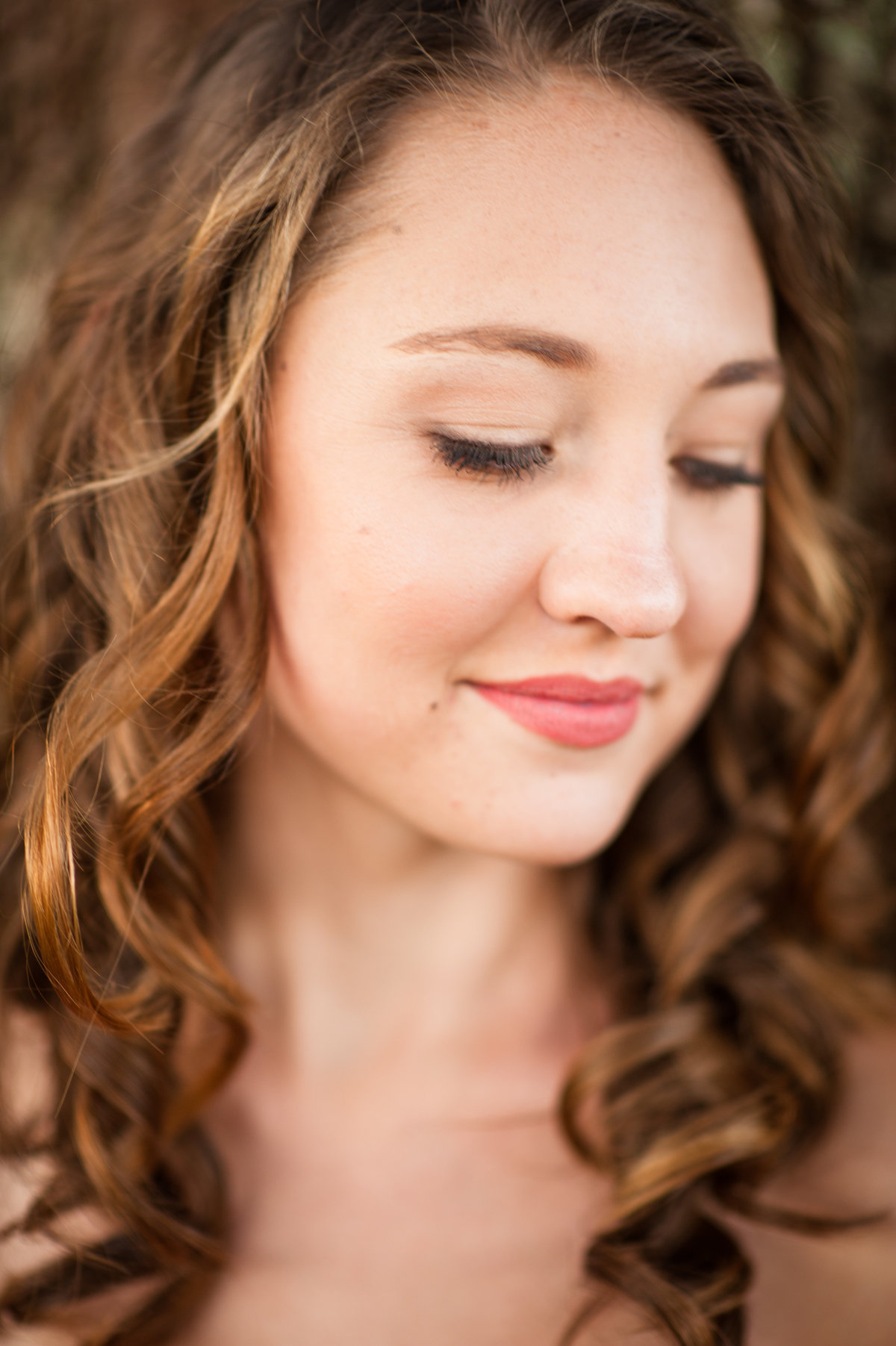 Ormond Beach senior portraits (1)