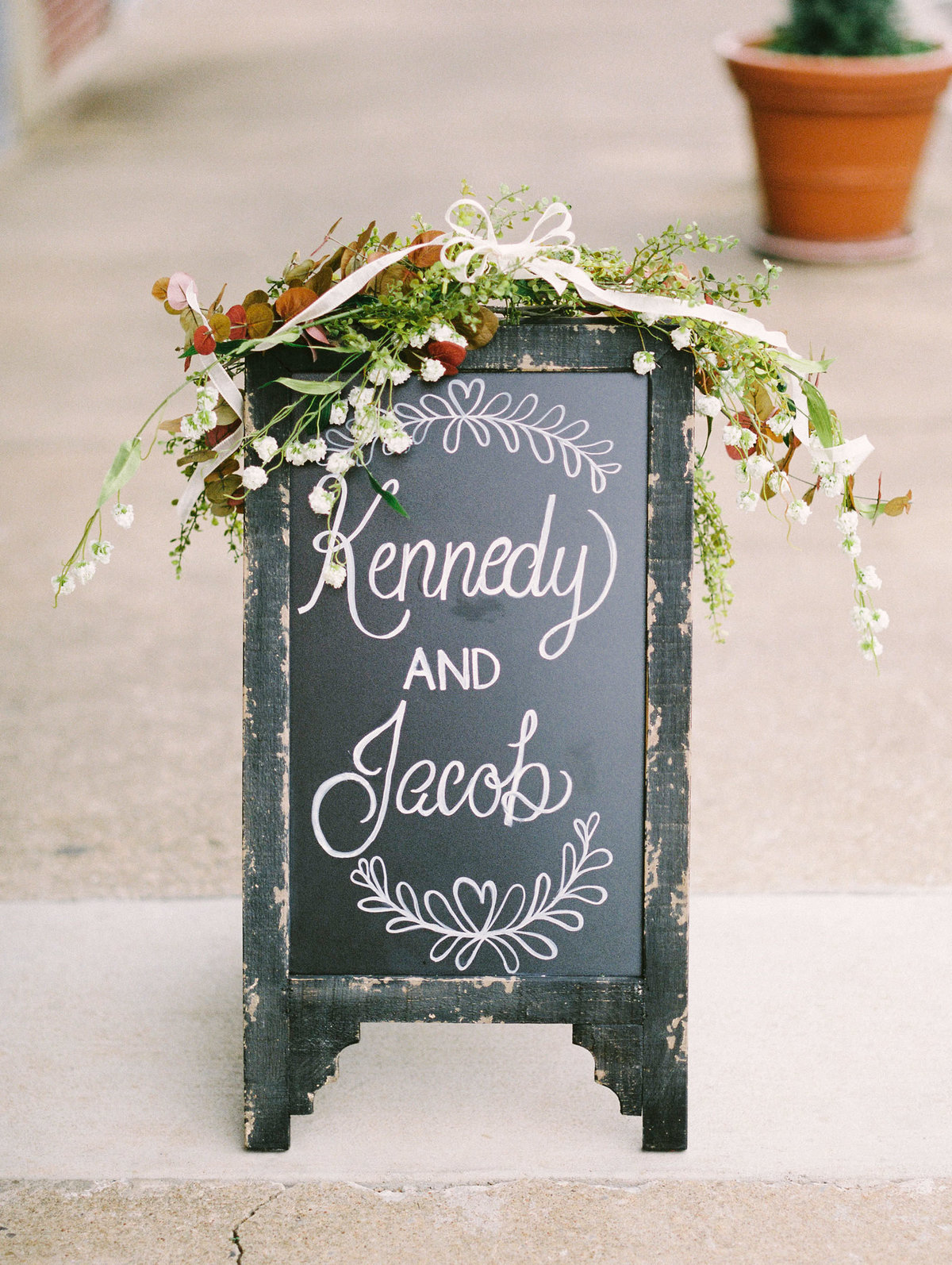 KennedyJacobWedding_272