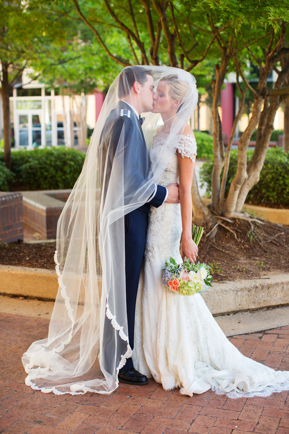 tessa__logan_wedding_jadore_photographie_tuscaloosa_alabama-717b