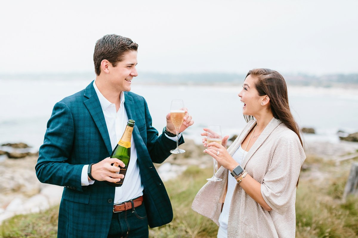 Best California Engagement Photographer_Jodee Debes Photography_051