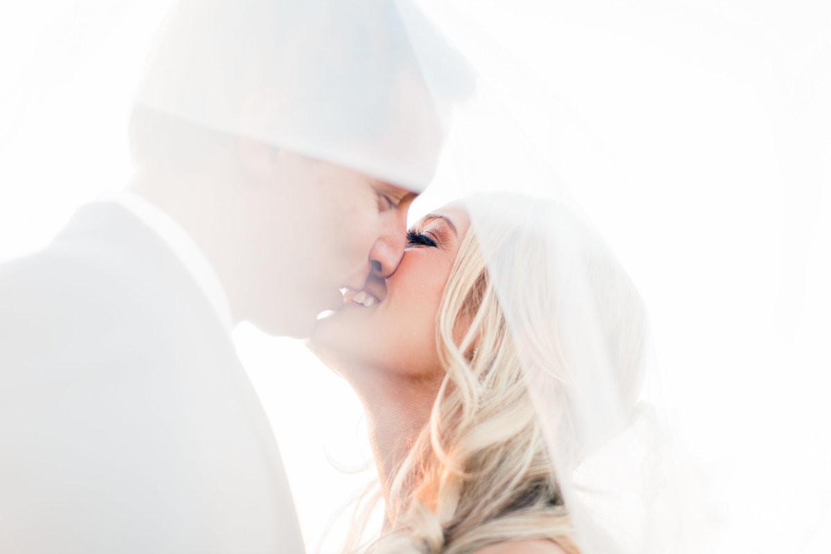 Scottsdale AZ Country Club Wedding Photography