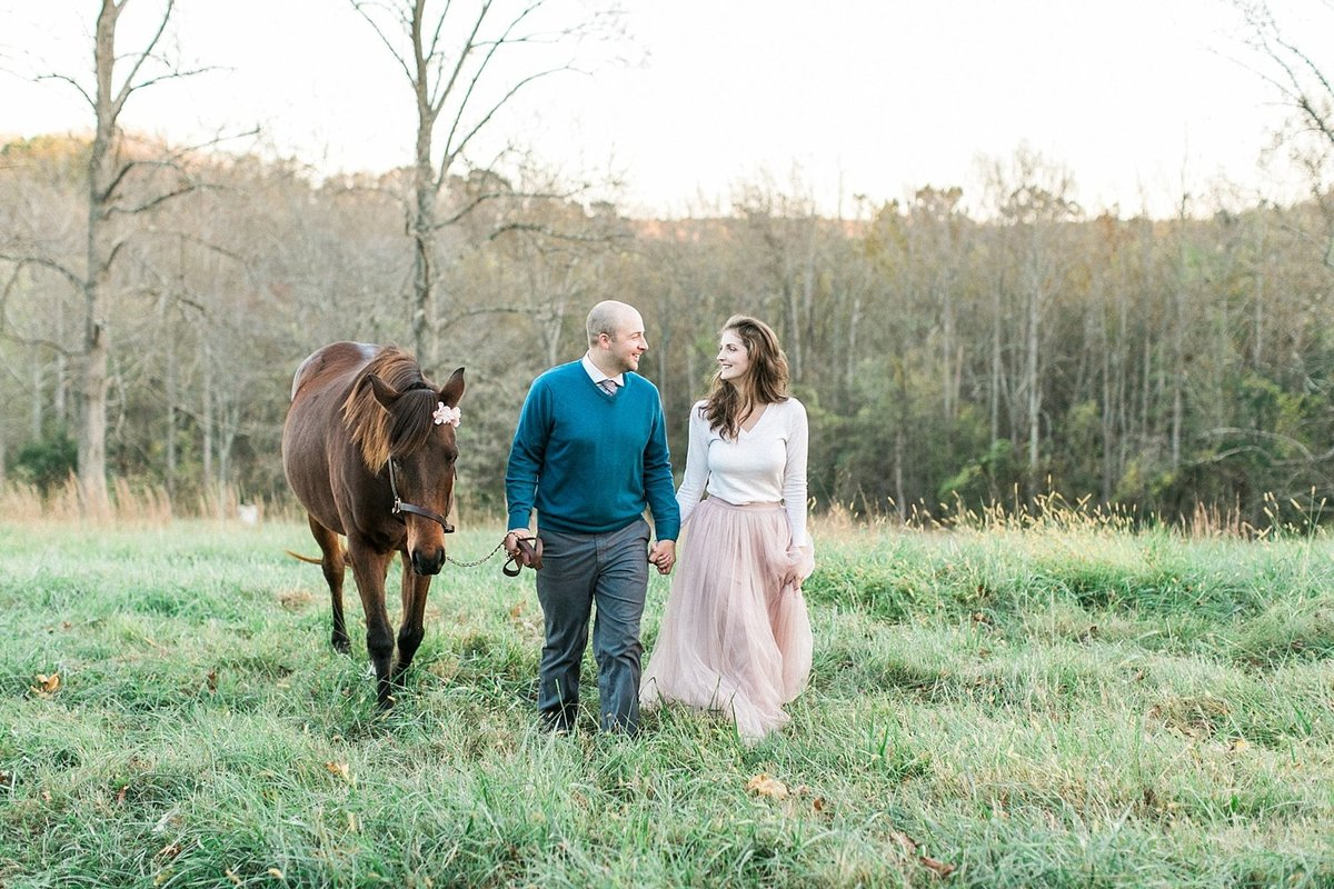 Brittany Thomas Photography_Sarah Tanner Engaged_3263